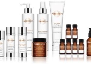 Cosmesceutical v Cosmetic skincare blog